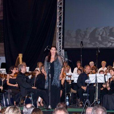 Photo Italie 2008
